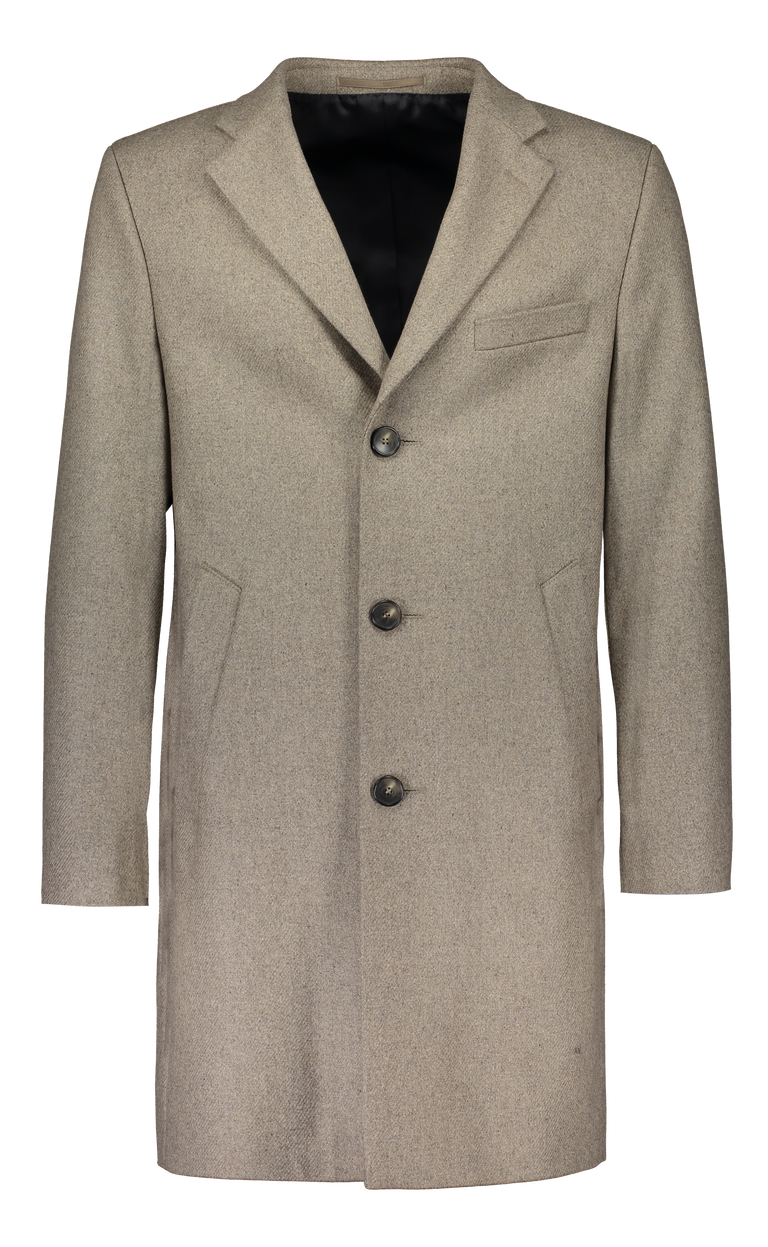 Tattorie Overcoat in sandy beige (2329614909502)