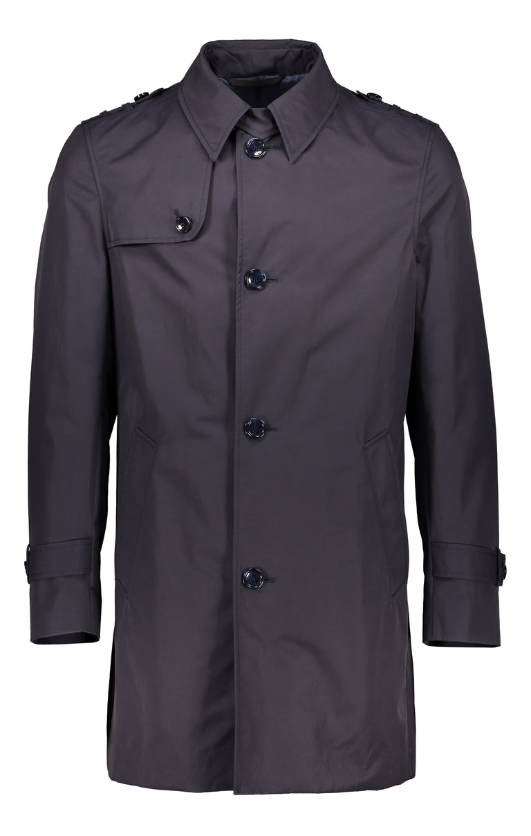 Teslin Overcoat 3457 midnight (652394201150)