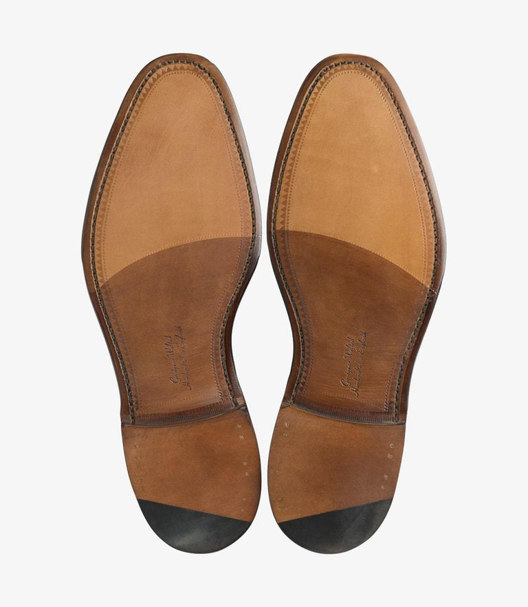 Loake <br> Russell (4452067377214)