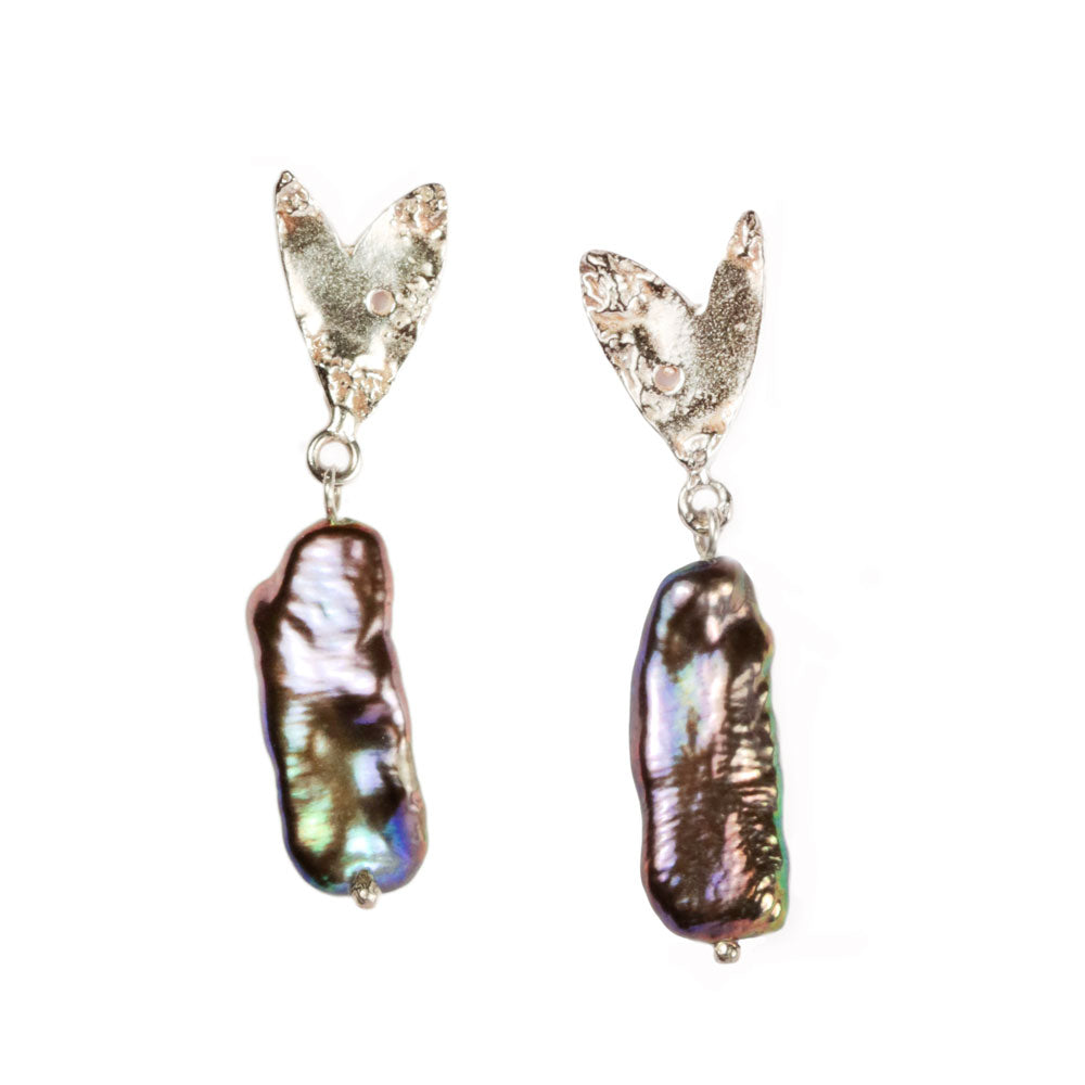 Holly Belsher Earrings