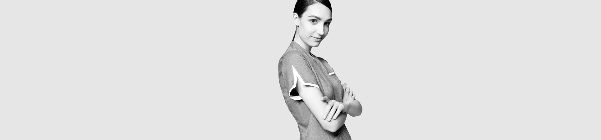 Spa & Beauty