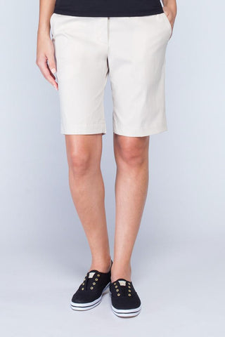 Men's Shorts - Five Pockets