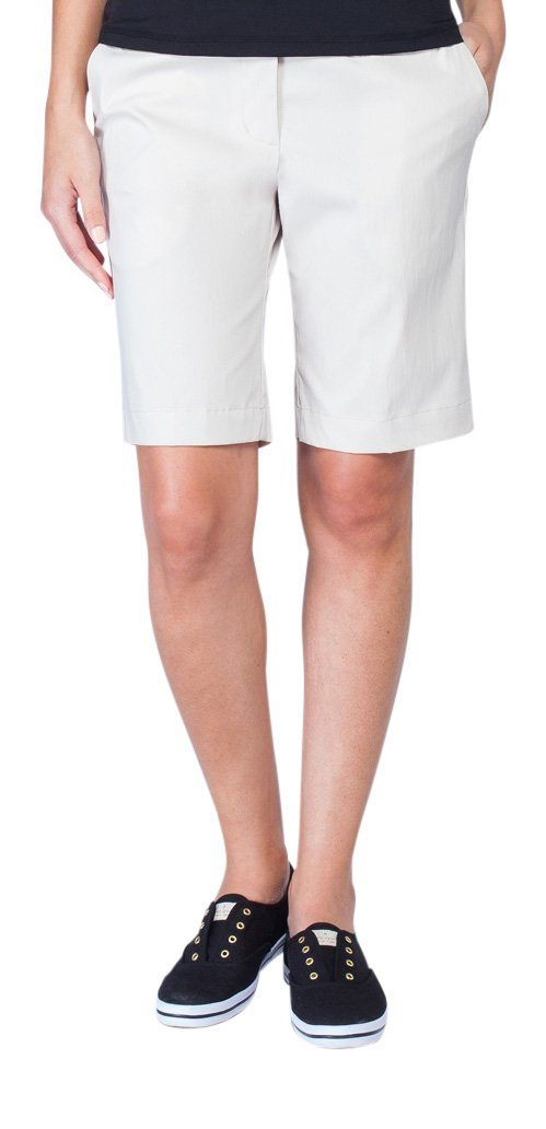 Women's Golf Short