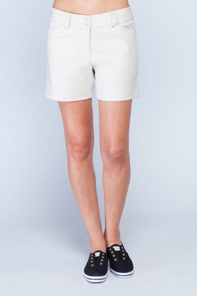 Women's Mini Short