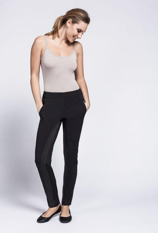 Compression Fit Leggings