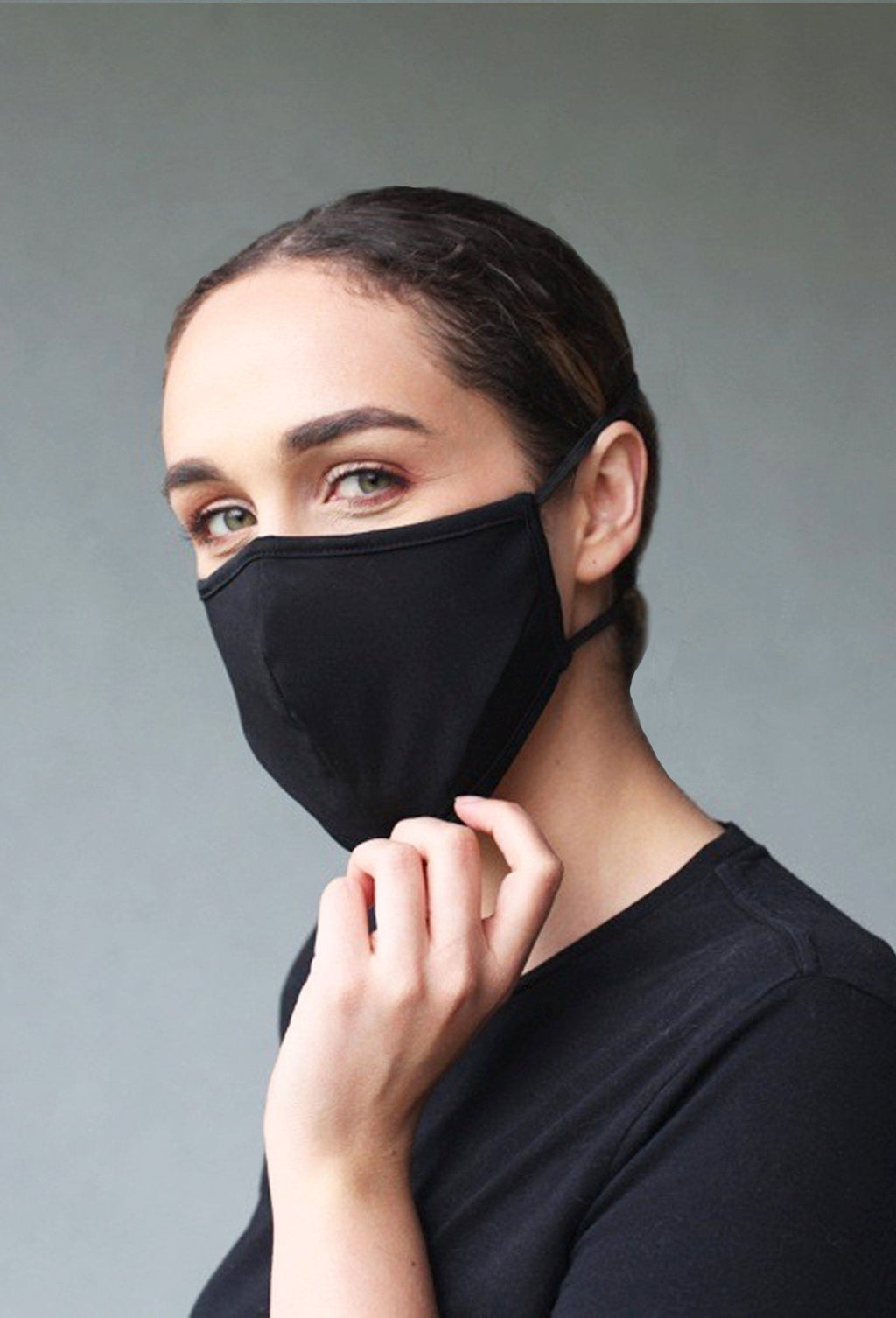 MODERN Face Mask - Multipack (from $5 per mask)