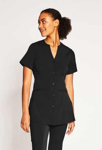 Women's Amalia Map Tunic