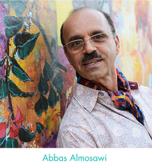 Abbas Almosawi Collection