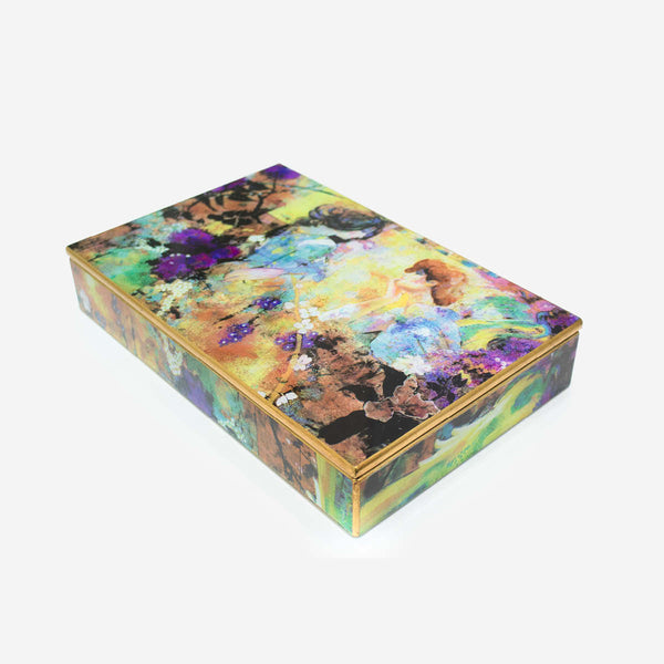Khayal - Art Box