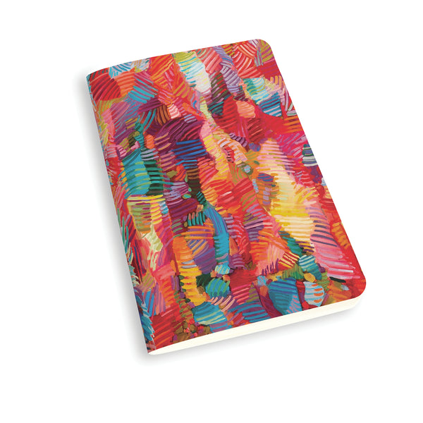 Birds of A Feather Flock Together - Notebook