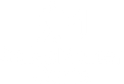 Salesmaker Carts