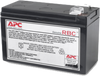 APC  Battery APCRBC110 made by GDFUPS , UPS Batteries - GDF Technologies, GDFUPS
