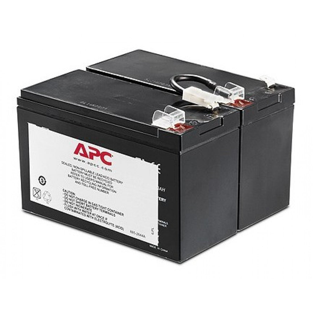 APC Battery APCRBC113 made by GDFUPS , UPS Batteries - GDF Technologies, GDFUPS