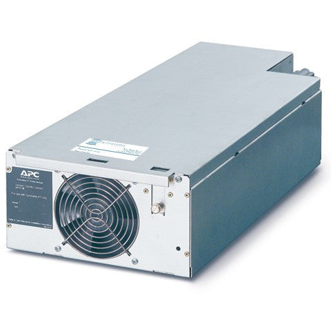 Refurbished APC Symmetra RM 8-12kVA Power Module (4kVA) SYPM4KU , Refurbished APC Power Modules - APC, GDFUPS
