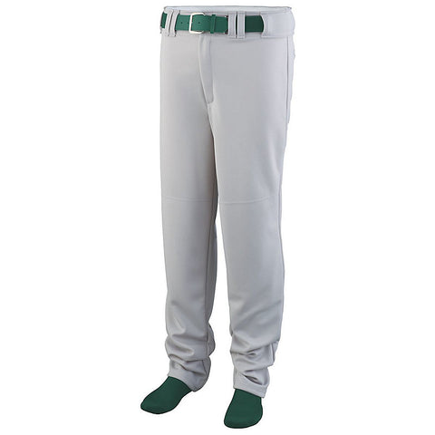Augusta Series Baseball Pants