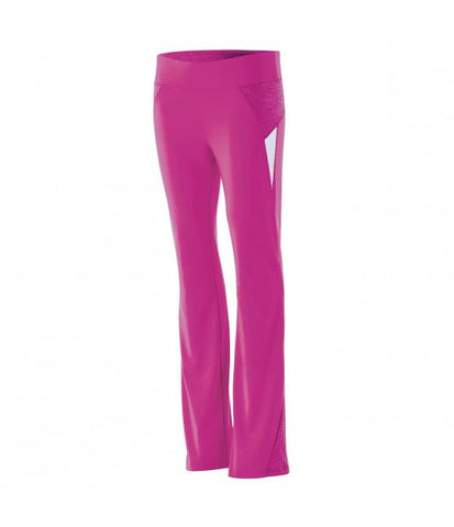 Holloway Womens' Tumble Pant