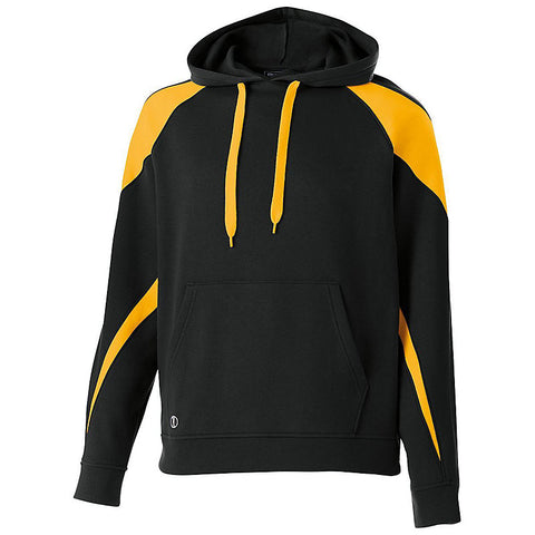Holloway Prospect Hoodie