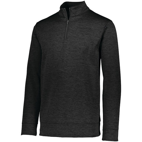 Augusta Stoked Pullover
