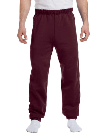 Jerzees NuBlend® Fleece Sweatpants