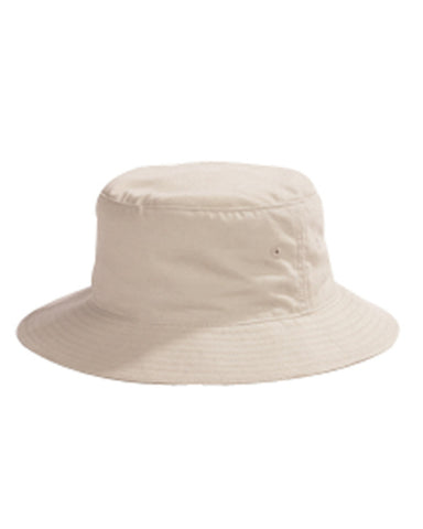 Big Accessories Crusher Bucket Hat