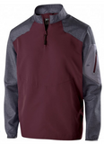 Holloway Raider Pullover