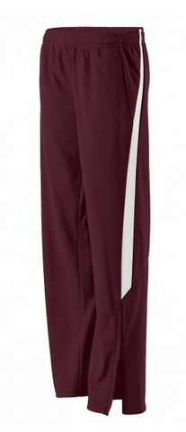 Holloway Womens' Determination Pant