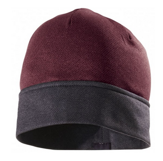 Holloway Artillery Beanie w/ Ponytail Opening