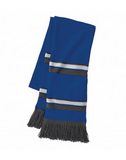 Holloway Comback Scarf with Pockets