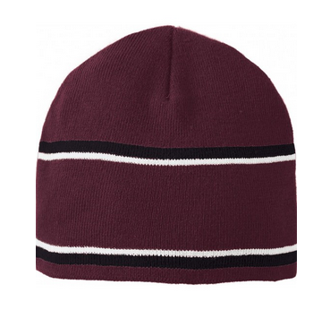 Holloway Engager Beanie