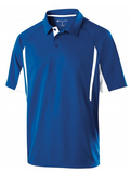 Holloway Avenger Polo