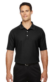 Devon & Jones Men's DRYTEC20™ Performance Polo