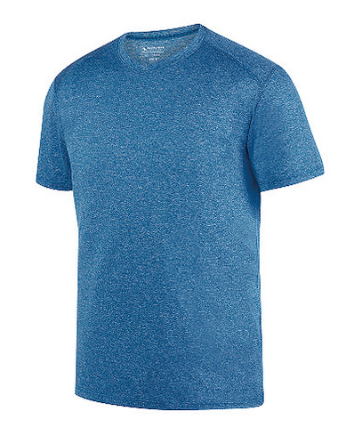 Augusta Kinergy Training Tee