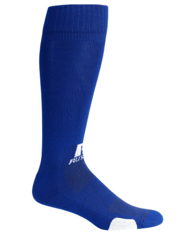 MBSC Retail Russell Athletic All Sport Sock