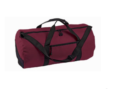 Team 365 Primary Duffel