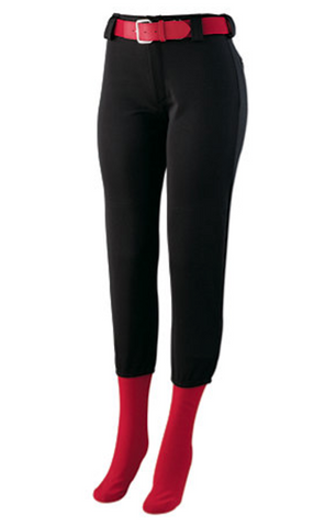 Augusta Homerun Softball Pant