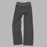 Boxercraft Stripe Margo Pant