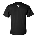 Gildan Verona Hillbillies Pocket T-shirt