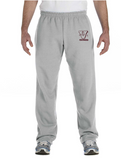 Gildan Verona Athletics Youth/Mens Sweatpants