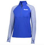 Holloway Montclair Axis 1/2 Zip Pullover