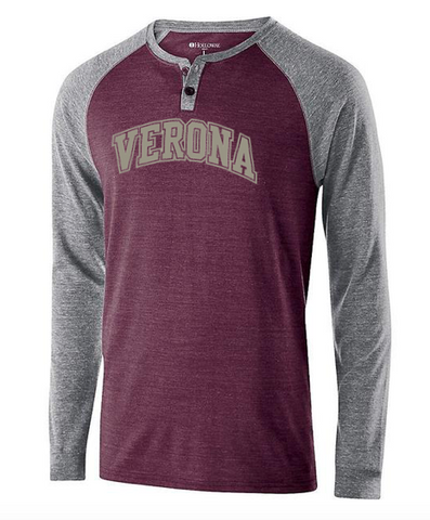 Holloway Verona Alum Shirt