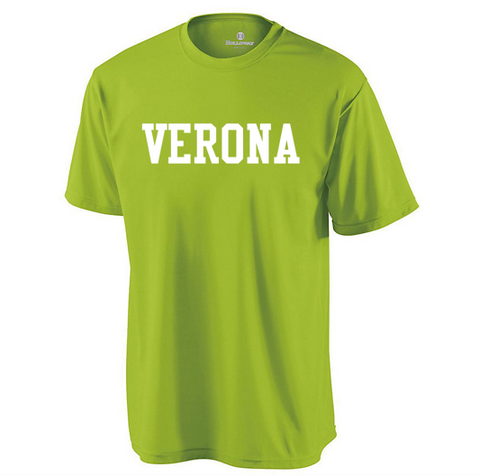 Holloway Verona Zoom T-Shirt