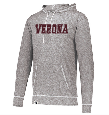 Holloway Verona Journey Hoodie