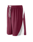 Team 365 Mens' All Sport Short