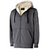 Holloway Artillery Sherpa Jacket