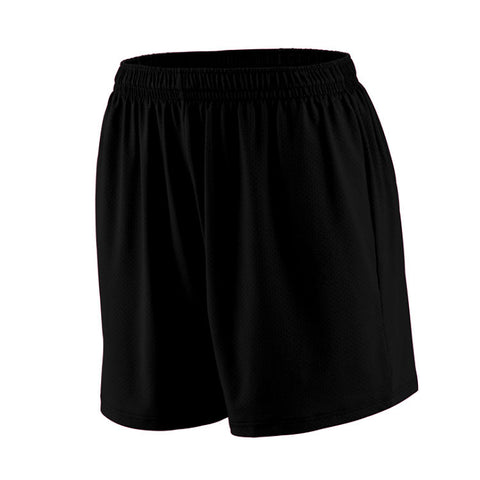 Augusta Ladies Inferno Shorts