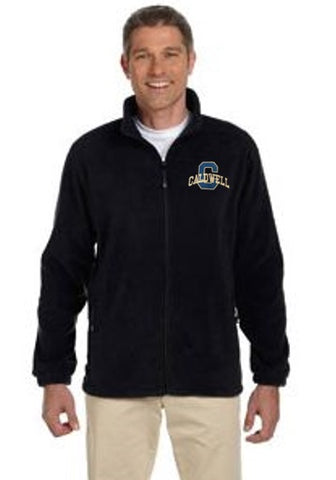 Devon and Jones Caldwell Wintercept Fleece