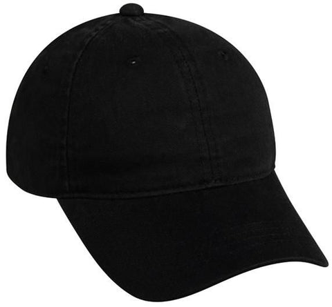 Outdoor Cap Uncunstructed Hat