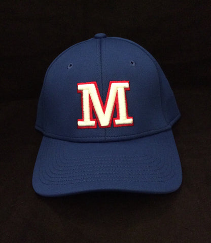 MBSC-Bulldogs Hat