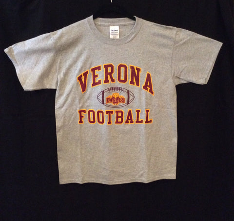 Gildan Verona Eagles T-Shirts