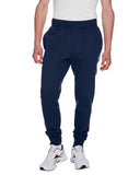 Champion Men's Reverse Weave Jogger Pant